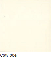 CSW 004.png