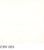 CSW 005.png