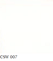 CSW 007.png