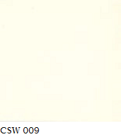 CSW 009.png