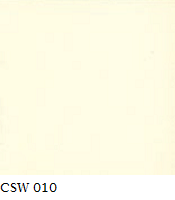 CSW 010.png