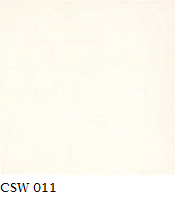 CSW 011.png