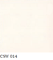 CSW 014.png