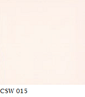 CSW 015.png