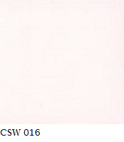 CSW 016.png