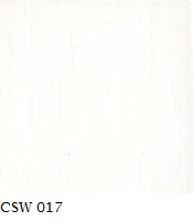 CSW 017.png