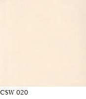 CSW 020.png