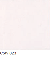 CSW 023.png