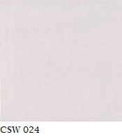 CSW 024.png