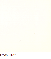 CSW 025.png