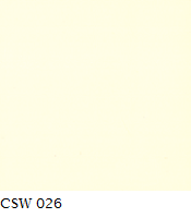 CSW 026.png