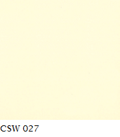 CSW 027.png
