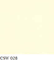 CSW 028.png