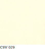 CSW 029.png