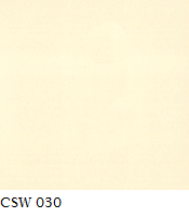 CSW 030.png