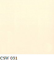 CSW 031.png