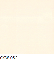 CSW 032.png