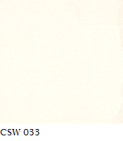 CSW 033.png