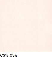 CSW 034.png