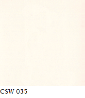 CSW 035.png