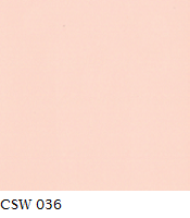 CSW 036.png