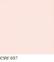 CSW 037.png