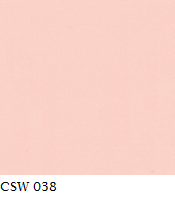 CSW 038.png