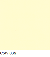 CSW 039.png