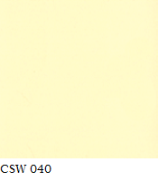 CSW 040.png