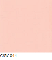 CSW 044.png