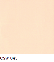 CSW 045.png