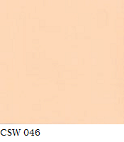 CSW 046.png