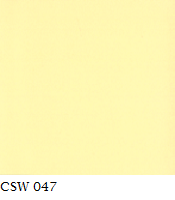 CSW 047.png