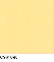CSW 048.png