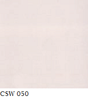 CSW 050.png