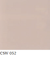 CSW 052.png