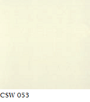 CSW 053.png