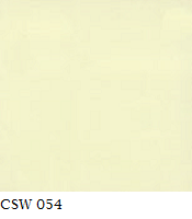 CSW 054.png