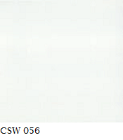 CSW 056.png