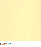 CSW 057.png