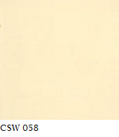 CSW 058.png