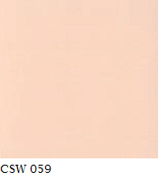 CSW 059.png
