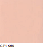 CSW 060.png