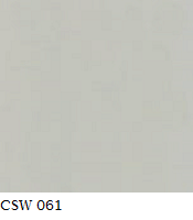 CSW 061.png