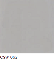 CSW 062.png