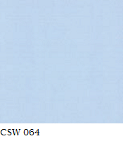 CSW 064.png
