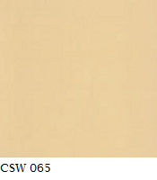 CSW 065.png
