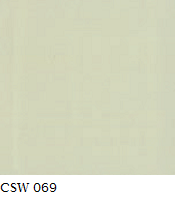 CSW 069.png