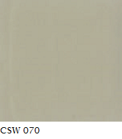 CSW 070.png