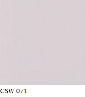 CSW 071.png
